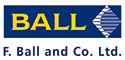 F-Ball and Co commercial flooring